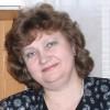 Татьяна Геннадиевна Цыганкова