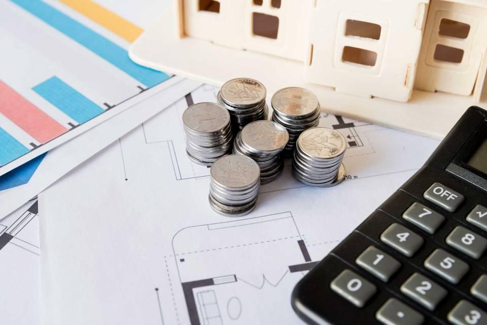 ОП 06. Финансы, денежное обращение и кредит