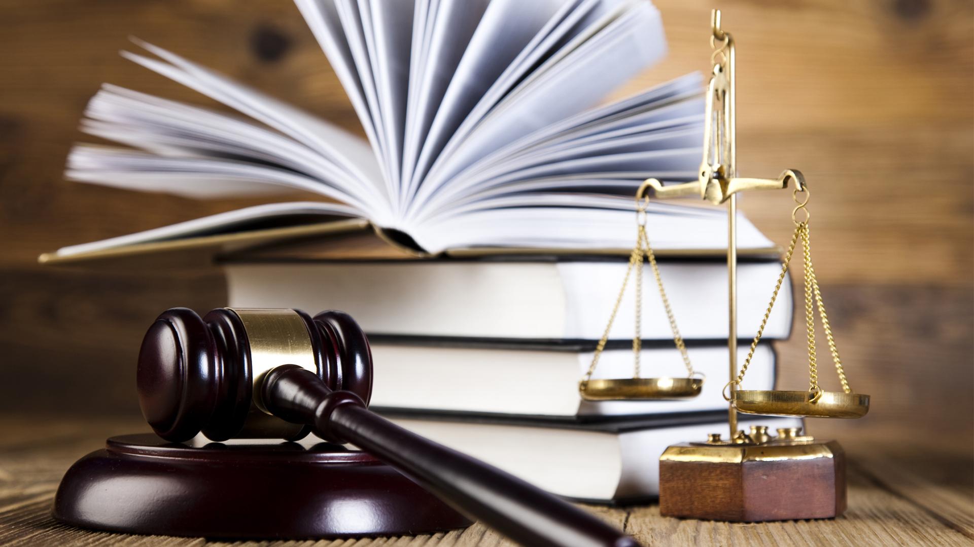 ОП.05 Правовое обеспечение профессиональной деятельности
