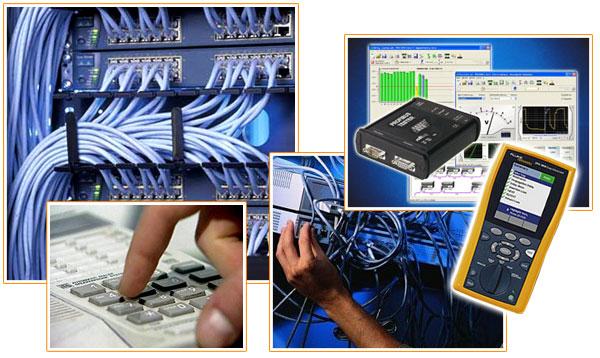 ОП.16  Наладка сетевого оборудования