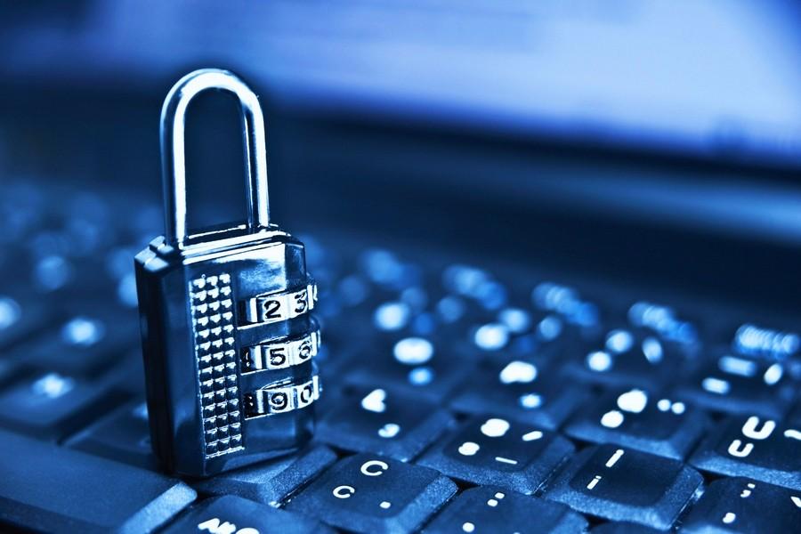 МДК 04.02 Правовая и программная защита компьютерной информации