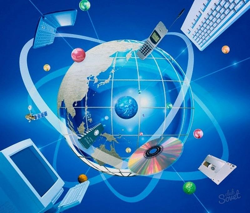 ОП.06 Информационные технологии в профессиональной деятельности