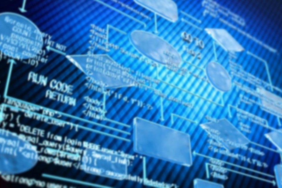 МДК.02.01 Технология разработки программного обеспечения
